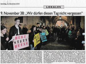 Schwabacher Tagblatt-10-11-2018